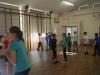 Safe Kids Workshop (16)