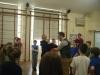 Safe Kids Workshop (17)