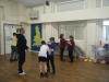 Safe Kids Workshop (18)