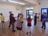 Safe Kids Workshop (2)