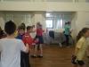 Safe Kids Workshop (20)