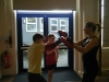 Safe Kids Workshop (21)