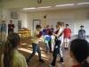 Safe Kids Workshop (22)
