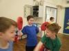 Safe Kids Workshop (23)