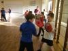 Safe Kids Workshop (24)