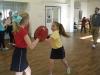 Safe Kids Workshop (25)