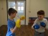 Safe Kids Workshop (26)