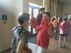 Safe Kids Workshop (27)