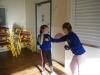 Safe Kids Workshop (28)