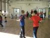 Safe Kids Workshop (29)