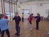 Safe Kids Workshop (3)