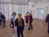 Safe Kids Workshop (4)