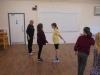 Safe Kids Workshop (5)