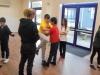 Safe Kids Workshop (6)