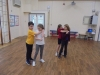 Safe Kids Workshop (7)