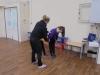 Safe Kids Workshop (9)