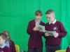 Filming Online Safety (11)