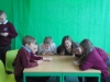 Filming Online Safety (12)