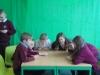 Filming Online Safety (12)