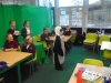 Filming Online Safety (5)