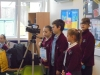 Filming Online Safety (9)
