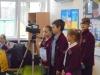 Filming Online Safety (9)