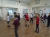 Tiempo Dancing (1)