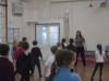 Tiempo Dancing (12)