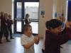 Tiempo Dancing (13)