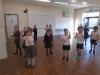 Tiempo Dancing (2)