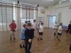 Tiempo Dancing (3)