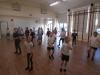 Tiempo Dancing (5)