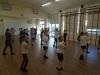 Tiempo Dancing (6)