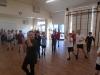 Tiempo Dancing (7)