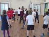 Tiempo Dancing (8)