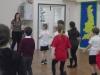 Tiempo Dancing (9)