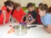 Stew Making (9)