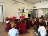 Science Week - Science Boffins (1)