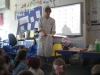 Science Week - Science Boffins (10)