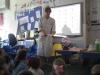 Science Week - Science Boffins (10)