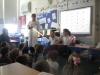 Science Week - Science Boffins (12)