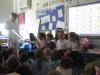 Science Week - Science Boffins (14)