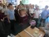 Science Week - Science Boffins (16)