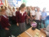Science Week - Science Boffins (17)