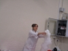 Science Week - Science Boffins (2)