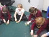 Science Week - Science Boffins (24)