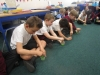 Science Week - Science Boffins (25)