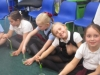 Science Week - Science Boffins (27)