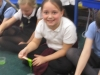 Science Week - Science Boffins (28)