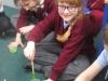 Science Week - Science Boffins (29)